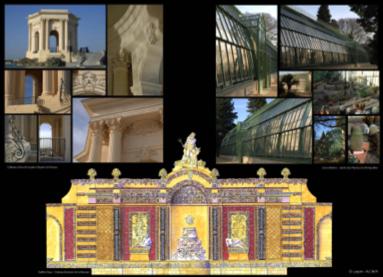 Larpin la compagnie des architectes en chef des for Architecte en chef des monuments historiques