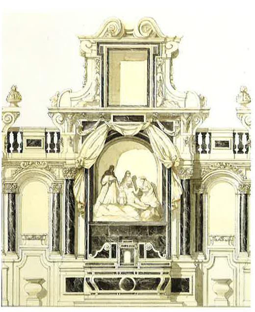 schmuckle mollard la compagnie des architectes en chef des monuments historiques. Black Bedroom Furniture Sets. Home Design Ideas
